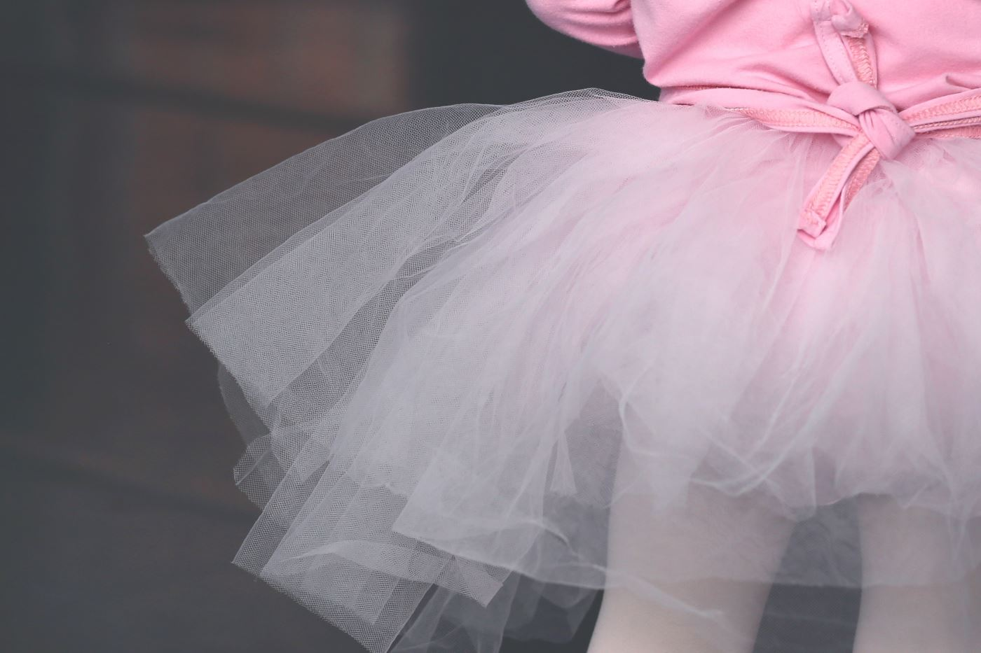 Pre-School Ballet Lessons in Carlisle, Cumbria